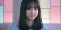 Choi Ye Bin perdona a la persona que la estuvo acusando falsamente de realizar bullying escolar