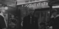 CIX estrena el vídeo musical de 'Stairway to Heaven'