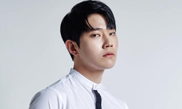El actor Dong Ha es acusado de ser un bullying en su epoca de la escuela