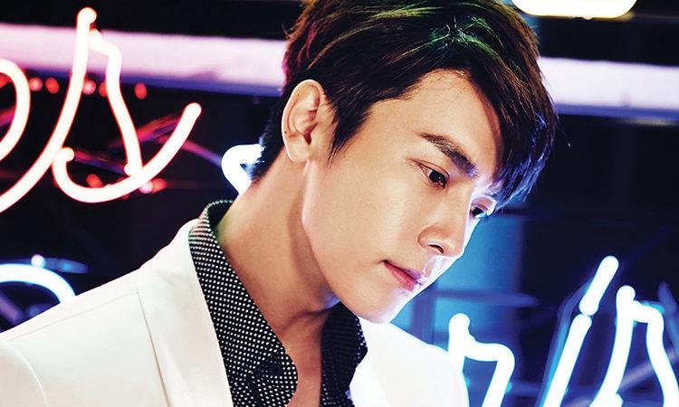 Donghae de Super Junior nos da un nuevo spoiler sobre la melodía para House Party
