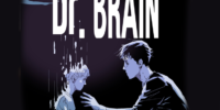 Apple TV+ anuncia la serie 'Dr. Brain', basada en un webtoon coreano