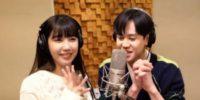 Eunji y Yoseob cantando la nueva versión de Love Day