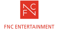 FNC Entertainment crea subsidiaria para proteger derechos de autor