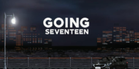 Pledis Entertainment anuncia aplazamiento en el estreno de 'GOING SEVENTEEN'