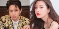 Heechul de Super Junior y Moon Ga Young protagonizarán un web drama