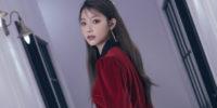 Supuesto hermano pequeño de Hyunjoo dice que se fue de APRIL porque los miembros la intimidaron hasta el punto en desear de cometer suicidio