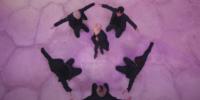 iKON hace su regreso con el MV de 'Why Why Why'