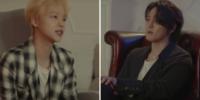 iKON conmueve a sus fans mientras reflexionan sobre su carrera