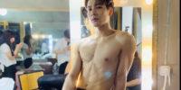 Nutricionista critica el plan alimenticio de Jackson Wang, por estas razones
