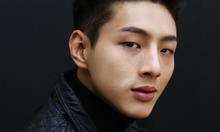 'River Where the Moon Rises' habla sobre las acusaciones contra Ji Soo