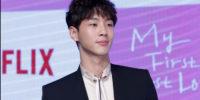 El actor Ji Soo es acusado por realizar acoso escolar