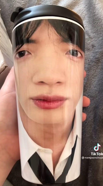 Jin de BTS pide a ARMY que se disculpe por hacer un mal uso de su imagen