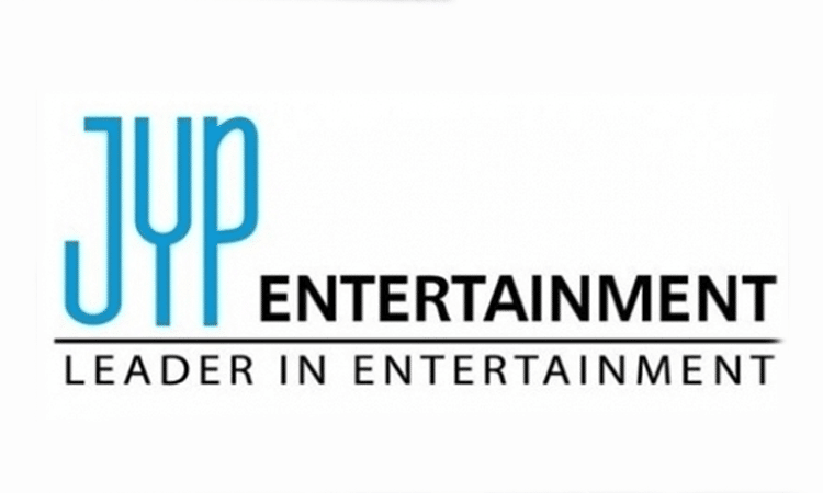 RUMOR: JYP Entertainment lanzaría cuatro nuevo grupo en 2022