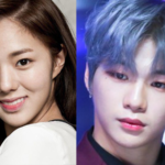Chae Soo Bin y Kang Daniel podrían protagonizar el drama 'Our Police Lessons'