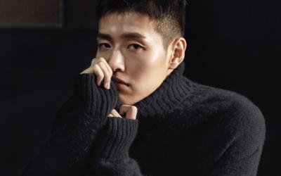 Kang Ha Neul protagonizará la película 'Streaming'
