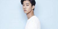 Actor Ki Do Hoon