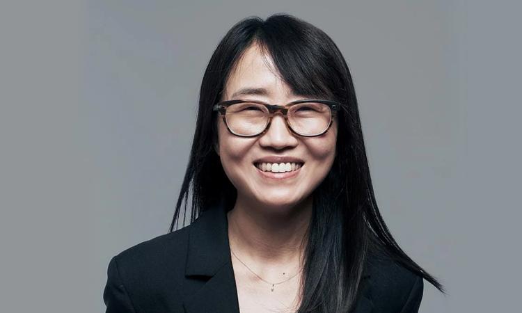 Dramas creados por Kim Eun Hee, la guionista coreana más influyente del 2020
