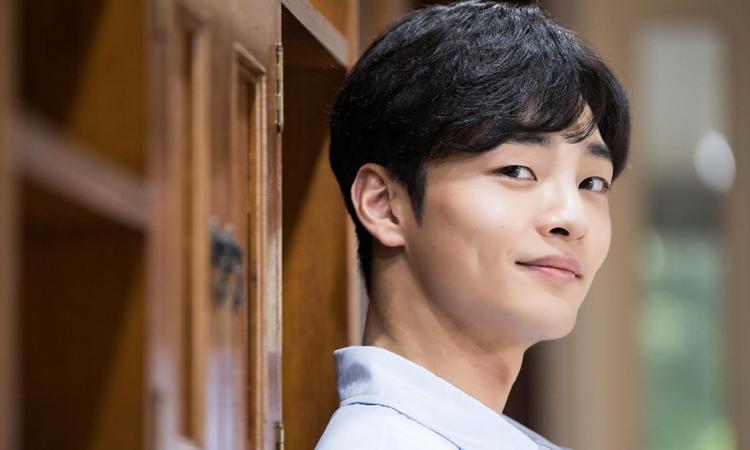 El actor Kim Min Jae lanza canción junto a Punch | kPopLat
