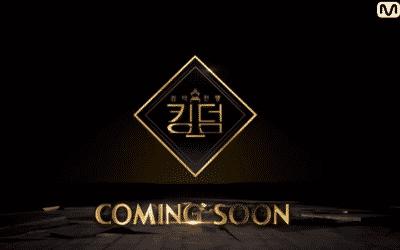 """'Kingdom' de Mnet habla sobre controversia de """"trato preferencial"""" + Suprimen eliminaciones"""