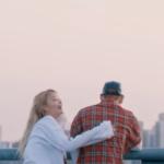 Kpop Playlist: Canciones de Kpop para dedicarle a tus amigos