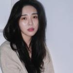 Kwon Minah aclara que no fue una celebridad quien la agredió sexualmente