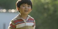 'Buttercup' superó los 100 mil espectadores en Corea del Sur en 3 días de su estreno