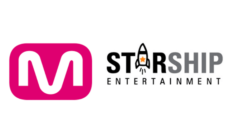 Mnet niega rumores de posible conflicto con Starship Entertainment