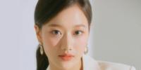 Naeun de APRIL pierde más de 100 mil seguidores en redes tras controversia