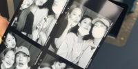 Rumores: Ex-miembro de A-Jax, Yunyoung, está saliendo con Naeun de April