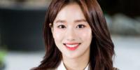 DSP Media anuncia medidas legales contra rumores falsos sobre Naeun de APRIL