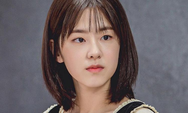 Park Hye Soo responde en Instagram sobre acusaciones de bullying