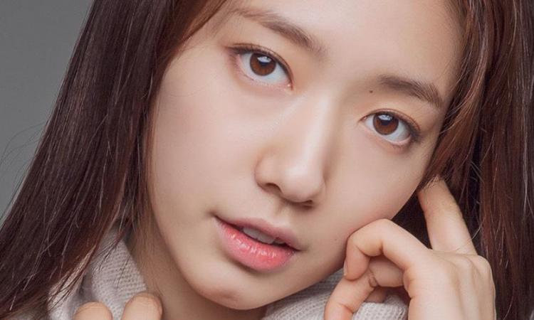 Agencia de Park Shin Hye anuncia medidas legales contra los comentaristas maliciosos