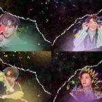 Pentagon audio teaser Love or Take
