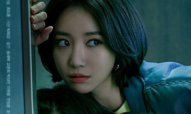 Los mejores dramas de género sobrenatural que puedes encontrar en DoramasMp4