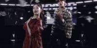 """Rain y Chunga estrenan el maravilloso MV de su colaboración """"Why Don't We"""""""