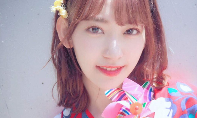 Big Hit Entertainment habla sobre Sakura Miyawaki de IZ*ONE uniéndose a la agencia