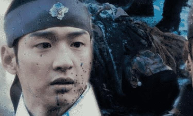 Es oficial, SBS confirma la cancelación de 'Joseon Exorcist' en su segundo episodio