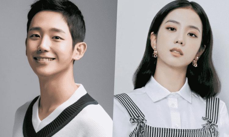 JTBC emite nuevo comunicado y aclara la historia de 'Snowdrop'