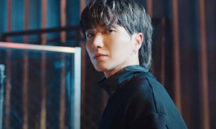 Super Junior da una mirada a su nueva coreografía en el vídeo teaser de 'House Party'