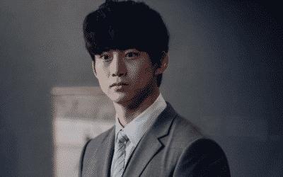 Taecyeon de 2PM es elogiado por su impecable actuación como villano en Vincenzo