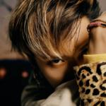 WayV muestra sus visuales intensos en fotospara 'Kick Back'