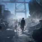 'Train to Busan 2: Peninsula' y 'Navillera' llegan a Netflix