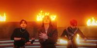WEi presenta un intenso vídeo performance de su canción 'All or Nothing'