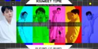 Xiumin de EXO anuncia su reunión de fans en línea 'ON: XIUWEET TIME'