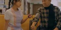 Yeri de Red Velvet es acusada de objetivar sexualmente a las enfermeras en el trailer de 'Drama Stage 2021