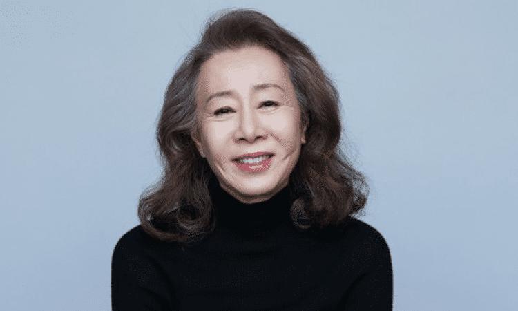 Yoon Yeo Jung viajará a Los Angeles para asistir a los Premios Oscar