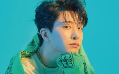Youngjae de GOT7 habla sobre sus proyectos en solitario