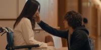 La película Your Eyes Tell donde BTS cantó OST principal tiene el récord de la película taquillera más alto