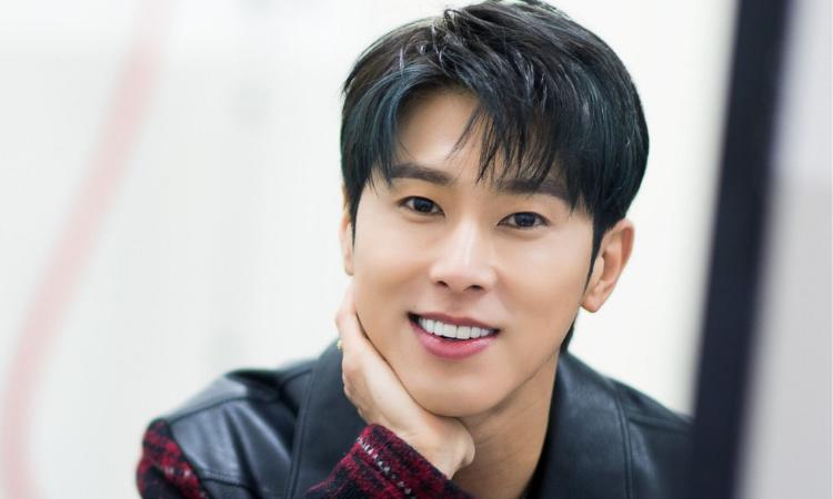 SM Entertainment niega informe de que Yunho de TVXQ intentó huir de la policía