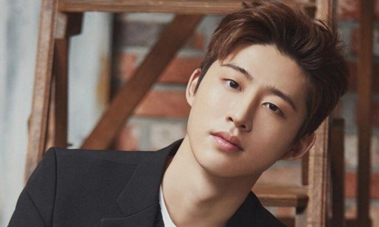 Netizens reaccionan a que B.I haya sido borrado del primer episodio de 'Kingdom'